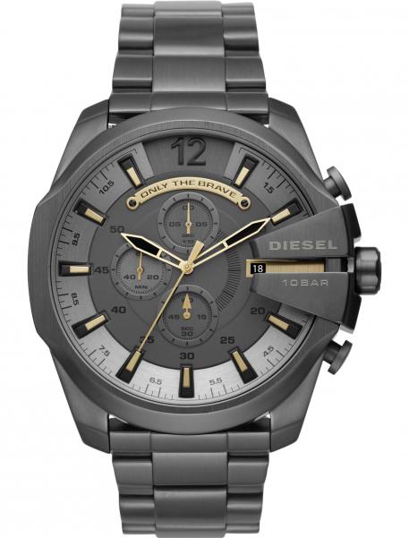 Наручные часы Diesel DZ4466