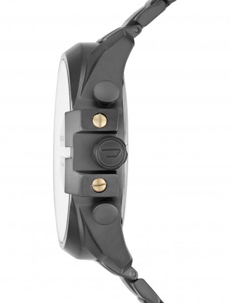 Наручные часы Diesel DZ4466 - фото № 2