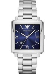 Наручные часы Emporio Armani AR11072