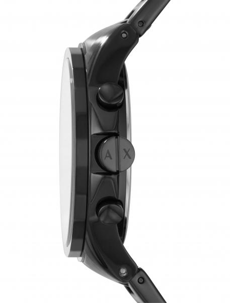 Наручные часы Armani Exchange AX2513 - фото сбоку