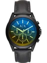 Наручные часы Armani Exchange AX2613