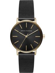 Наручные часы Armani Exchange AX5548