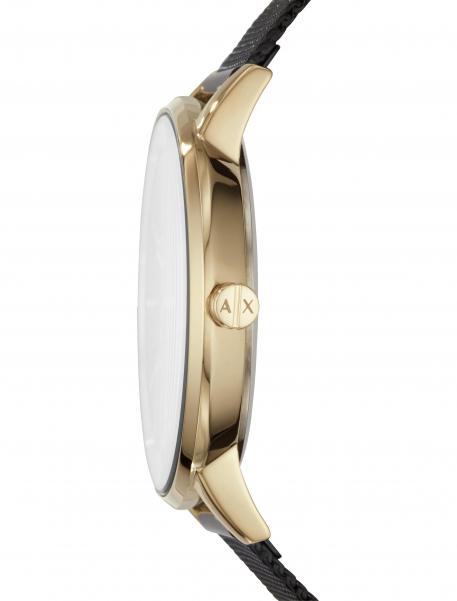 Наручные часы Armani Exchange AX5548 - фото № 2