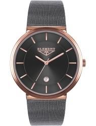 Наручные часы 33 ELEMENT 331706