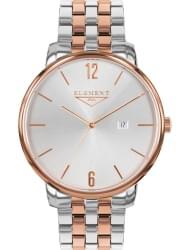 Наручные часы 33 ELEMENT 331720
