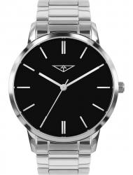 Наручные часы 33 ELEMENT 331728