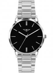 Наручные часы 33 ELEMENT 331733