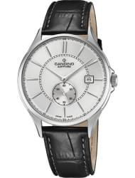 Наручные часы Candino C4634.1