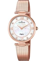 Наручные часы Candino C4668.1