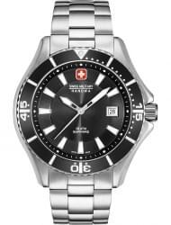 Наручные часы Swiss Military Hanowa 06-5296.04.007