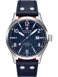 Наручные часы Swiss Military Hanowa 06-4280.04.003CH