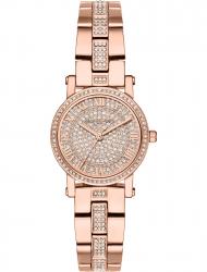 Наручные часы Michael Kors MK3776