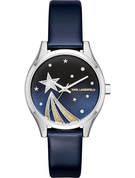Наручные часы Karl Lagerfeld KL1636