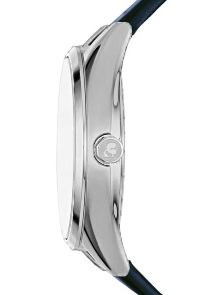 Наручные часы Karl Lagerfeld KL1636 - фото № 2