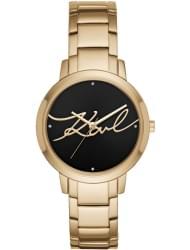 Наручные часы Karl Lagerfeld KL2236