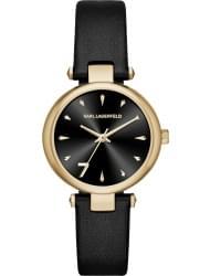 Наручные часы Karl Lagerfeld KL5006