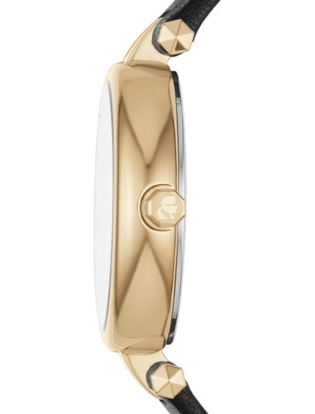 Наручные часы Karl Lagerfeld KL5006 - фото № 2