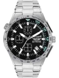 Наручные часы Нестеров H0513B02-74E