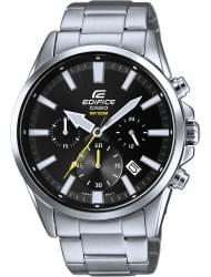 Наручные часы Casio EFV-510D-1A