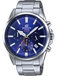 Наручные часы Casio EFV-510D-2A