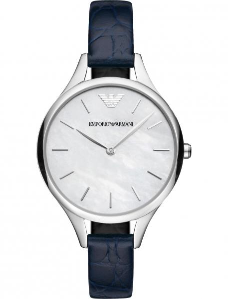 Наручные часы Emporio Armani AR11090