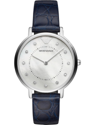 Наручные часы Emporio Armani AR11095