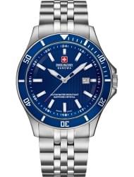 Наручные часы Swiss Military Hanowa 06-5161.2.04.003
