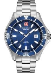 Наручные часы Swiss Military Hanowa 06-5296.04.003
