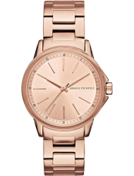 Наручные часы Armani Exchange AX4347
