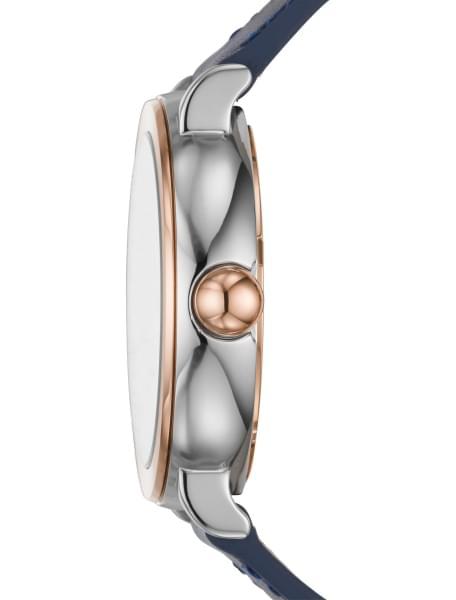 Наручные часы Marc Jacobs MJ1602 - фото № 2