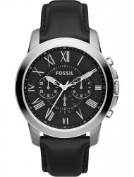 Наручные часы Fossil FS4812IE