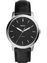 Наручные часы Fossil FS5398