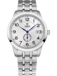 Наручные часы Cover 194.12