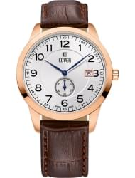 Наручные часы Cover 194.15