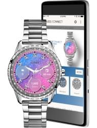 Умные часы Guess Connect C1003L3