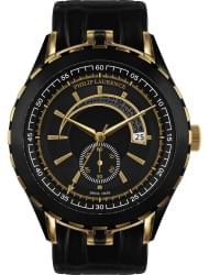 Наручные часы Philip Laurence PG255ES3-13B