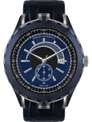 Наручные часы Philip Laurence PG255ES3-43A