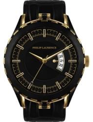 Наручные часы Philip Laurence PG255GS3-13B