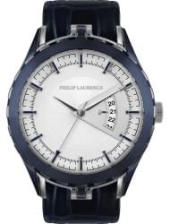 Наручные часы Philip Laurence PG255GS3-43A