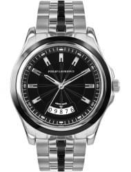 Наручные часы Philip Laurence PGGCS0133B