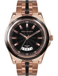 Наручные часы Philip Laurence PGGCS2133B