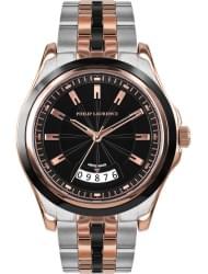 Наручные часы Philip Laurence PGGCS493B
