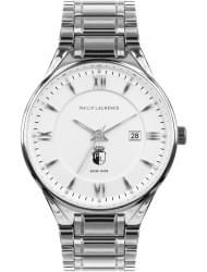 Наручные часы Philip Laurence PGGS053S