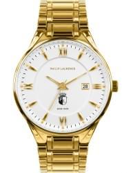Наручные часы Philip Laurence PGGS163S
