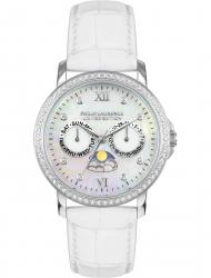 Наручные часы Philip Laurence PL256SS0-34M