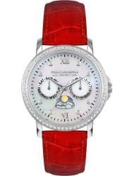 Наручные часы Philip Laurence PL256SSO-44M