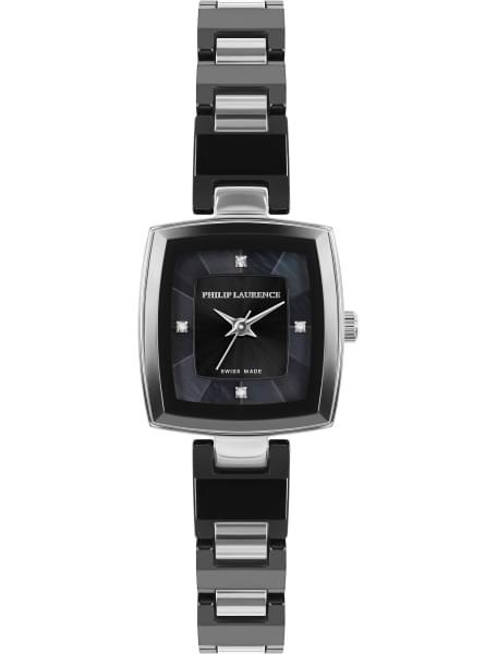 Наручные часы Philip Laurence PLFCS01134M
