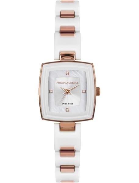Наручные часы Philip Laurence PLFCS2134M