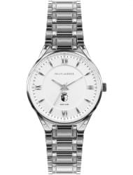 Наручные часы Philip Laurence PLFS053S
