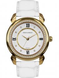Наручные часы Philip Laurence PLFS134W